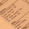 ¿Qué es el impuesto del seguro social?
