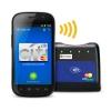 ¿Qué es Google Wallet?