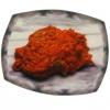 ¿Qué es la carne molida de res?