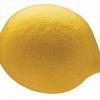 ¿Cuál es la ralladura de limón?