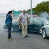 ¿Cuál es sin culpa seguro de auto?