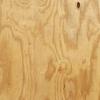 ¿Qué es la madera contrachapada? ¿Por qué las personas lo utilizan tanto? ¿Qué pasa con tableros de partículas orientadas (OSB)?