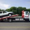 ¿Cuál es el coste real de la asistencia en carretera?