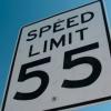 ¿Cuál es el costo promedio de una multa por velocidad?