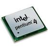 ¿Cuál es la diferencia entre un Pentium y un procesador celeron?
