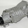 ¿Cuál es la diferencia entre un turbocompresor y un compresor de un motor de automóvil?