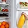 ¿Cuál es la temperatura ideal para un refrigerador?