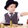 ¿Cuál es el impuesto para niños?