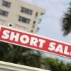 ¿Cuál es el impacto fiscal de una venta corta?