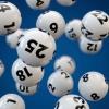 ¿Cuál es la tasa de impuestos para ganancias de la lotería?