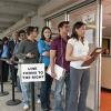¿Qué es el crédito fiscal oportunidad de trabajo?