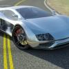 ¿Qué mantiene a coches de concepto de lo que es al mercado?