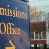 ¿Qué preguntas le debería hacer a un consejero de admisión a la universidad?