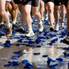 ¿Qué es un maratón de verde?