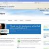 ¿Qué hay de nuevo con Internet Explorer 8?