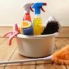 ¿Cuál es el mejor día de la semana para la limpieza?