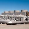 ¿Cuál es la nueva alternativa de energía más barata?
