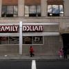 ¿Cuál es el trato con las tiendas de dólar?