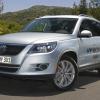 ¿Cuál es la diferencia entre un vehículo de pila de combustible y un vehículo de hidrógeno bajo demanda?