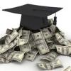 ¿Cuál es la diferencia entre la ayuda financiera y una subvención?