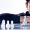 ¿Cuál es la diferencia entre la planificación estratégica y financiera?