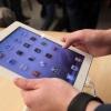 ¿Cuál es la diferencia entre el iPad y iPad 2?