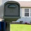 ¿Cuál es la forma más fácil de cambiar su dirección cuando se mueve?