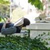 ¿Cuál es la importancia de las visitas a los campus de admisión a la universidad?