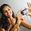 ¿Cuál es el equipo de fotografía de vital importancia para los principiantes?