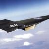 ¿Qué hay UAV más rápido del mundo?