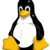¿Qué hay ubuntu, y cómo se diferencia de linux?