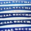 ¿Qué información de jubilación de la seguridad social Qué necesito?