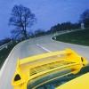 ¿Qué velocidad debo conducir para llegar la máxima eficiencia de combustible?