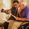 Lo que los créditos de impuestos existir para las personas con discapacidad?