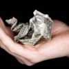 ¿Cómo sería un mundo sin dinero parece?