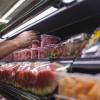 Lo que es seguro hacer las maletas en su almuerzo fuera del refrigerador?