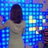 ¿Cuál es la diferencia entre LCD y LED?