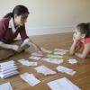 ¿Cuándo hay que presentar los impuestos para un niño?