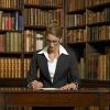 ¿Dónde puedo encontrar exitosos ensayos de solicitud del colegio de abogados?