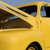 ¿Dónde debe buscar piezas clásicas restauración de coches?