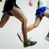¿Qué atletas viven más tiempo?