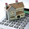 ¿Qué es más importante: el pago de su hipoteca más rápido o conseguir una rebaja de impuestos más grande en su interés?