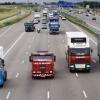 ¿Quién está tratando de reinventar el camión de 18 ruedas?