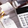 ¿Quién escribe y hace cumplir los EE.UU. ¿Código de impuestos?