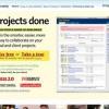 ¿Por qué son las empresas que invierten en la gestión de proyectos en línea?