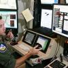 ¿Por qué los pilotos de aviones no tripulados de dejar el ejército?
