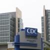 ¿Por qué son enfermedades altamente contagiosas mantienen en laboratorios?