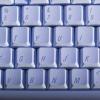 ¿Por qué son las teclas dispuestas como están en un teclado QWERTY?