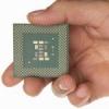 ¿Por qué hay límites en la velocidad de la CPU?