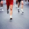 ¿Por qué puede un atleta entrenado correr un maratón, sino un adicto a la televisión no puede correr media milla?